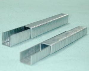 80-H12 Fine Wire Staple